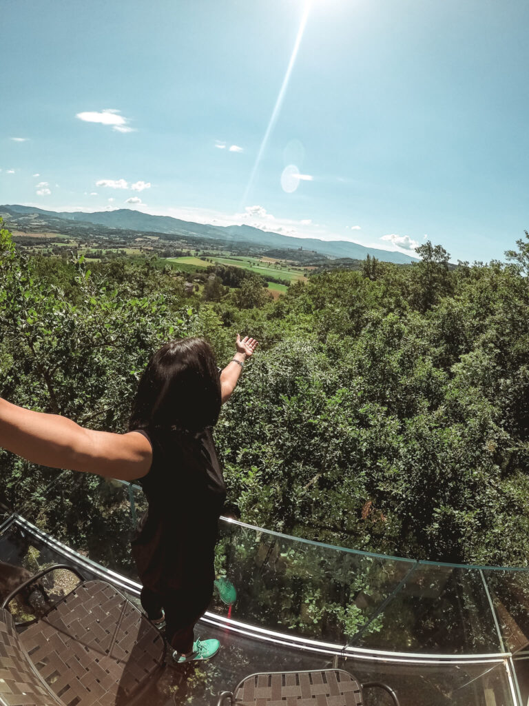 rebelfun-viaggio-fotografico-toscana-relax-7
