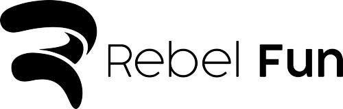RebelFun-Un nuovo sito targato WordPress