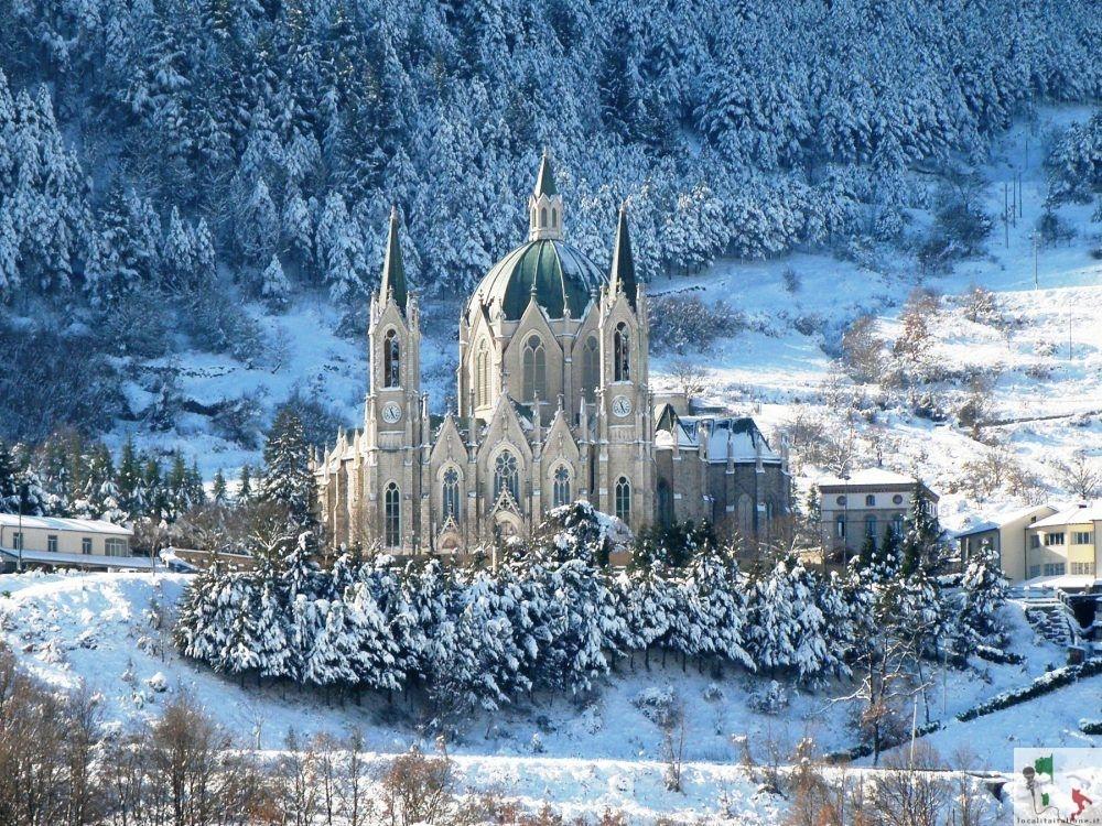 rebelfun-basilica-isernia-santuario