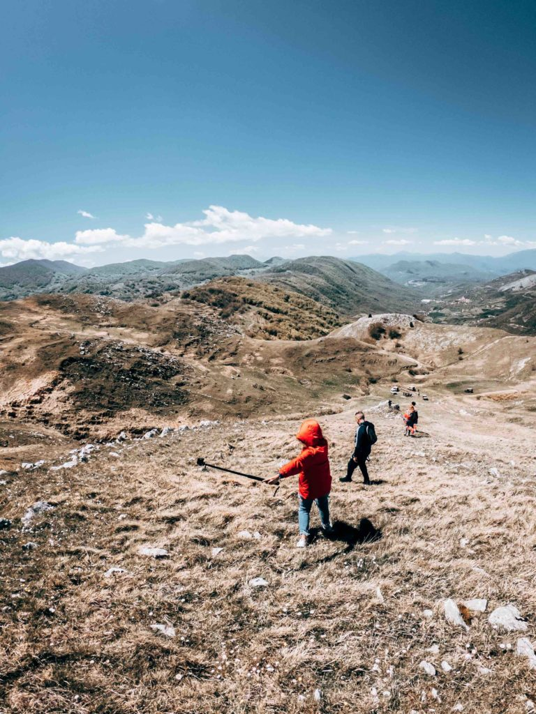 rebelfun-viaggio-molise-natura-montagna-13