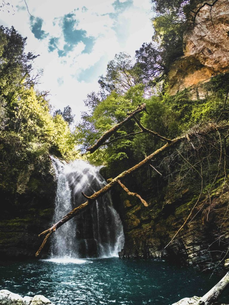 rebelfun-viaggio-molise-natura-montagna