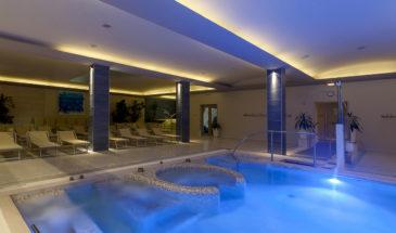 rebelfun-viaggio-padova-immersione-piscina