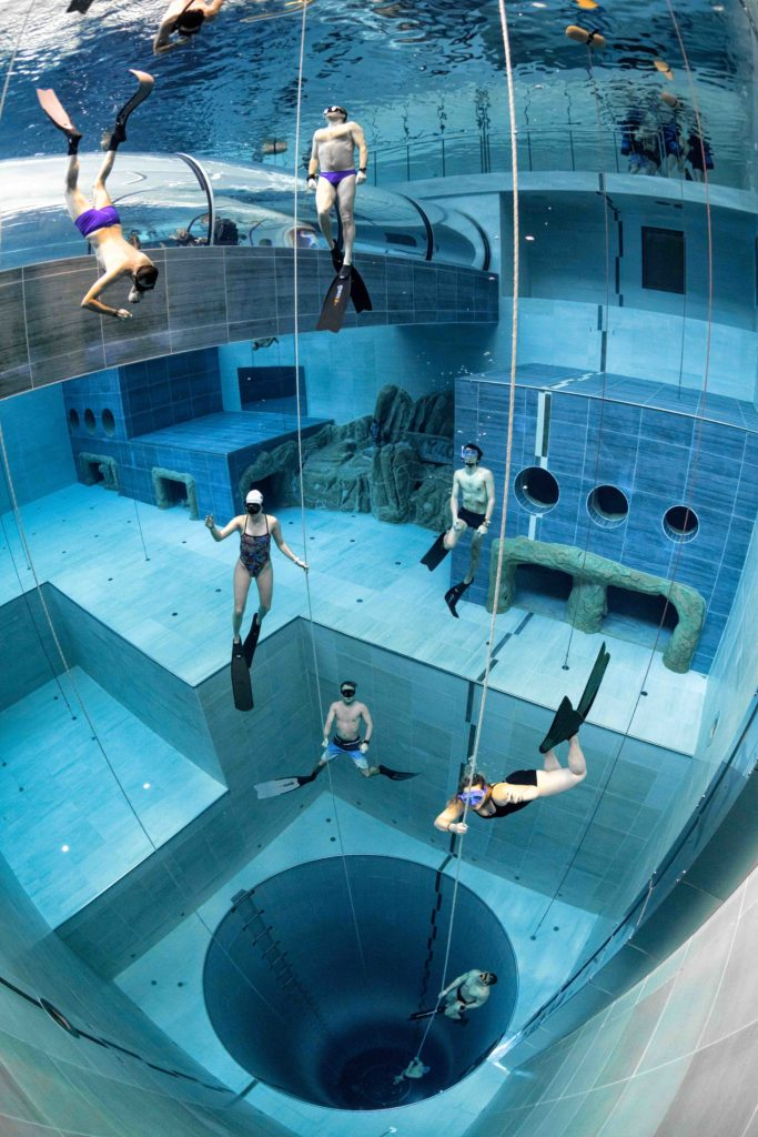 rebelfun-viaggio-padova-immersione-piscina-11-scaled.jpg 12 Agosto 2020 739 KB 1708 per 2560 pixel Immagine originale: rebelfun-viaggio-padova-immersione-piscina-11.jpg Modifica i