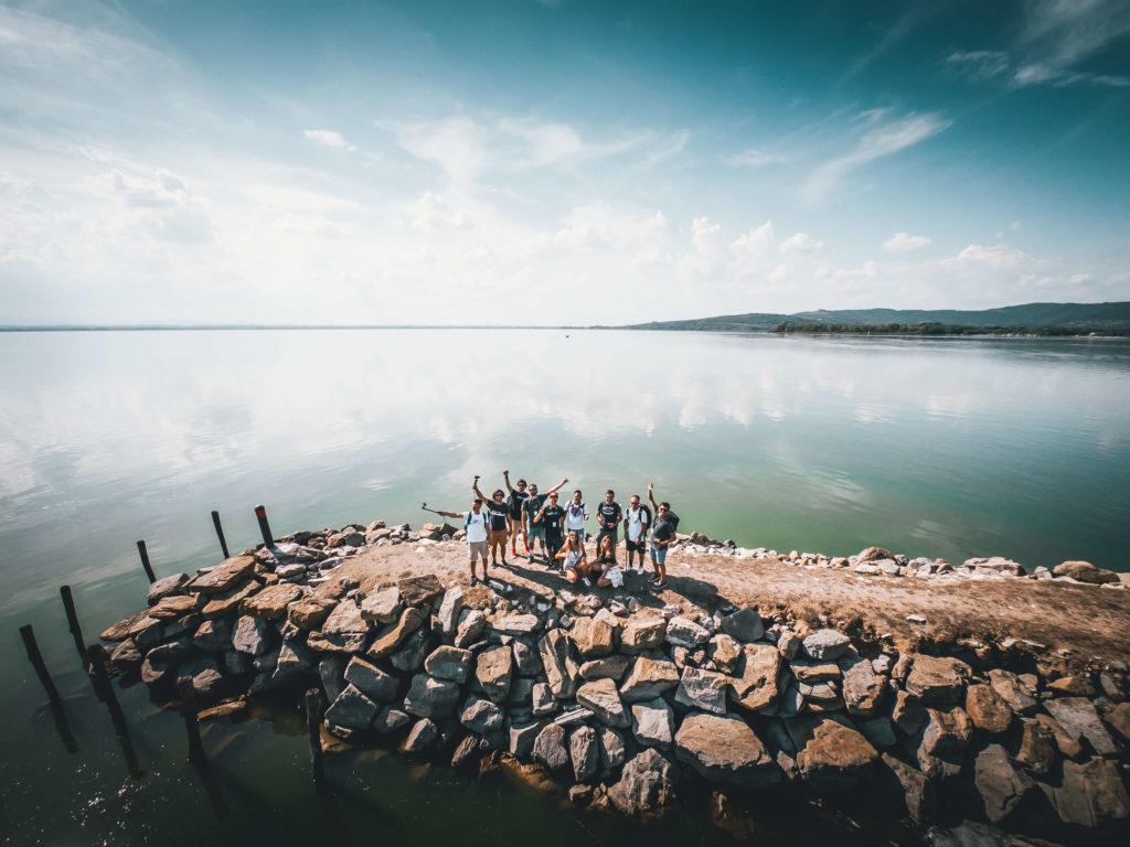 rebelfun-viaggio-umbria-trasimeno-lago-10
