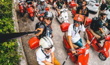 viaggio-fotografico-evento-toscana-rebelfun