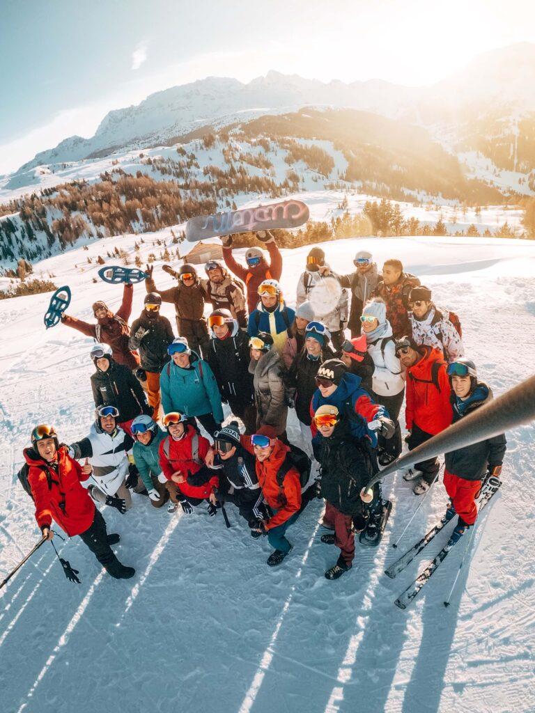 evento-neve-gruppo-amici