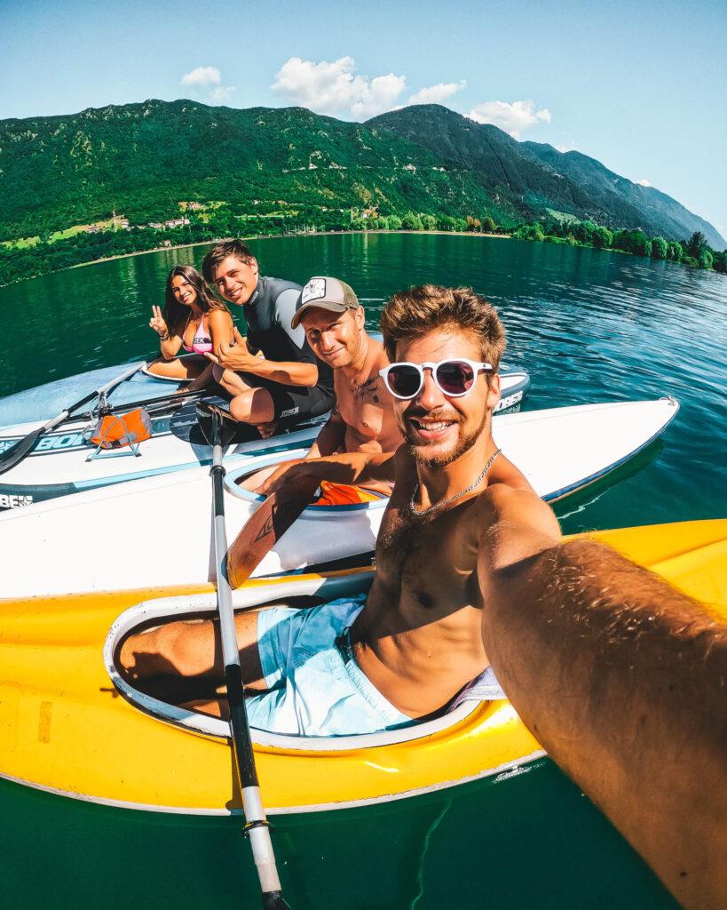 rebelfun-viaggi-amici-evento-trentino-idro-lago-11